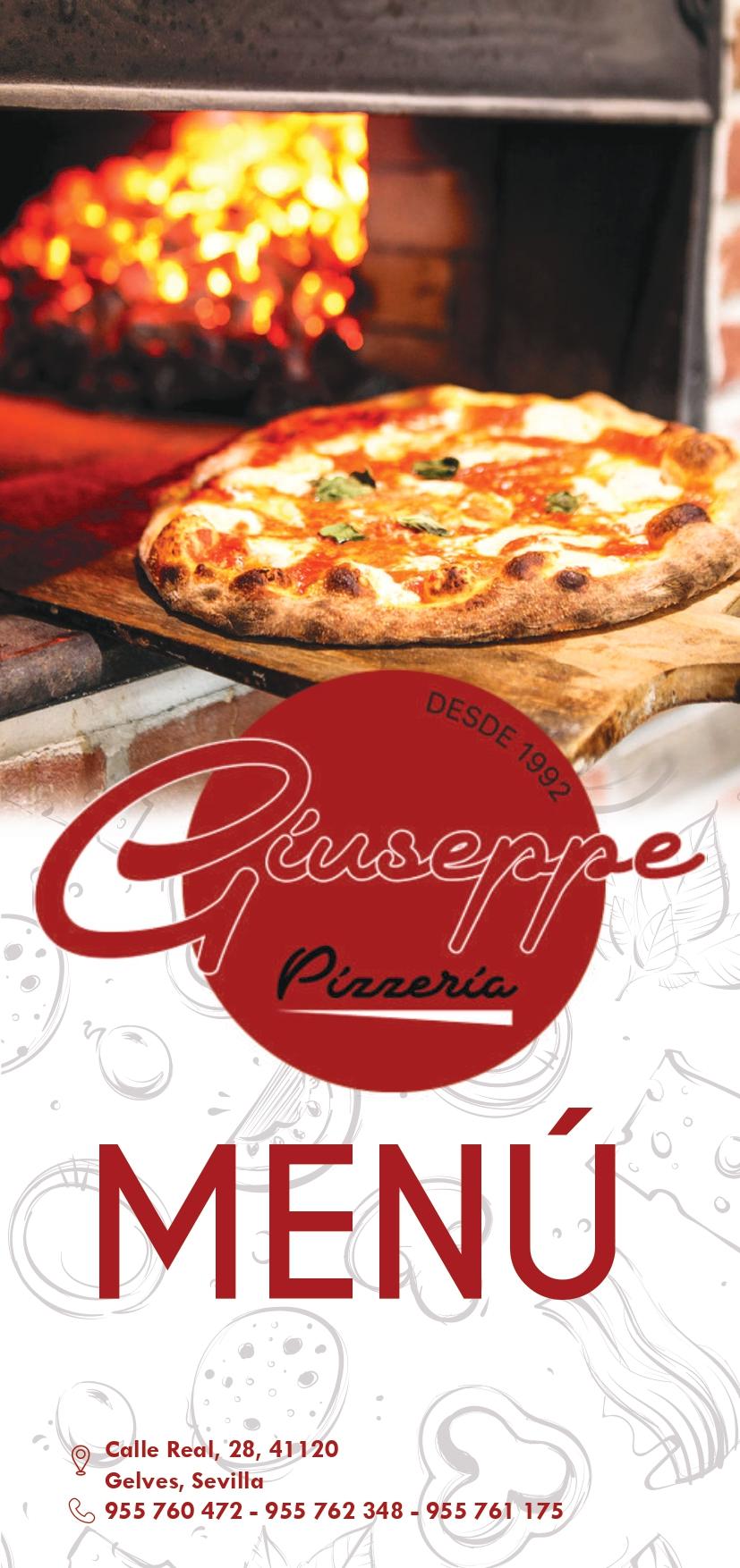 Giuseppe Pizza Menu ESPANOL_compressed_page-0001