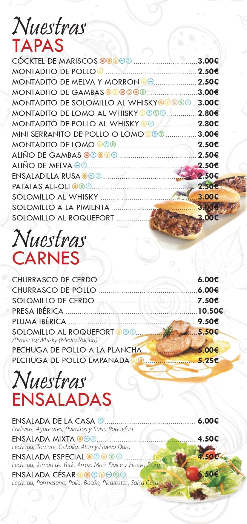 Giuseppe Pizza Menu ESPANOL_compressed_page-0002