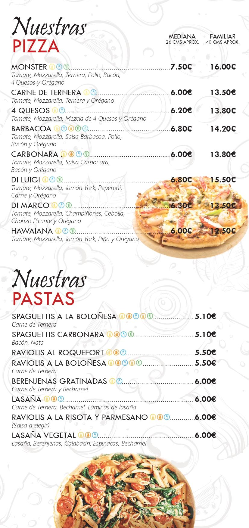Giuseppe Pizza Menu ESPANOL_compressed_page-0004