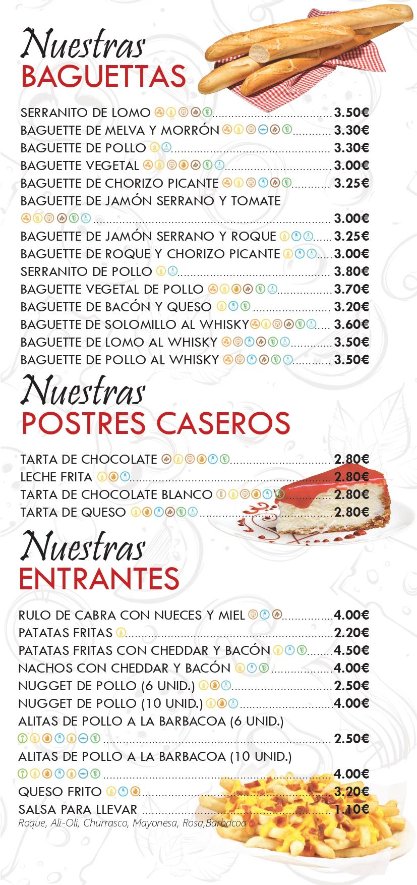 Giuseppe Pizza Menu ESPANOL_compressed_page-0005