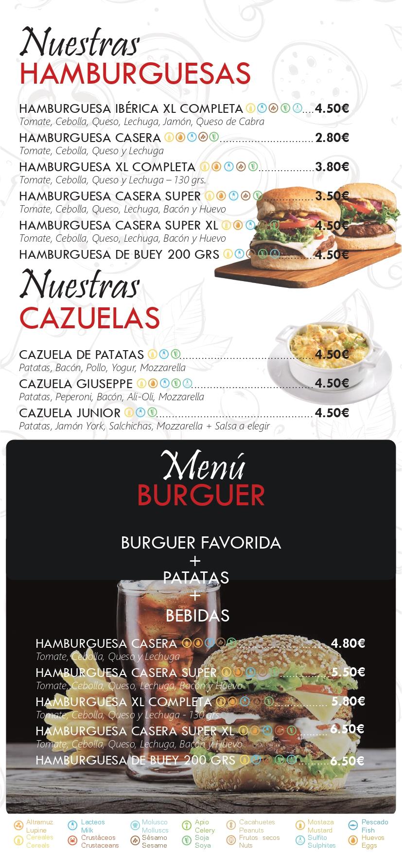 Giuseppe Pizza Menu ESPANOL_compressed_page-0006