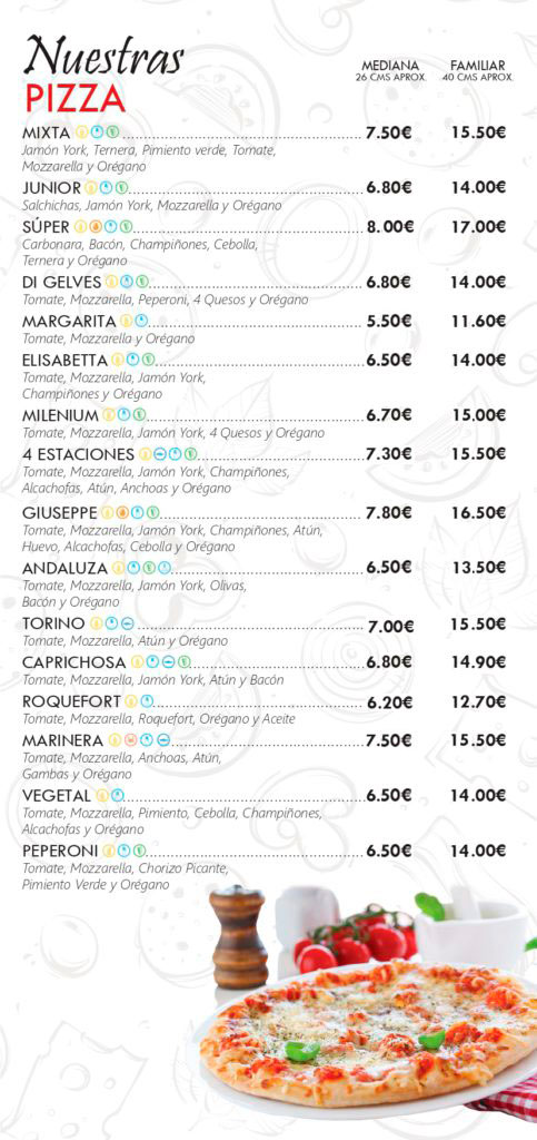 Giuseppe-Pizza-Menu-ESPANOL_compressed_page-0003