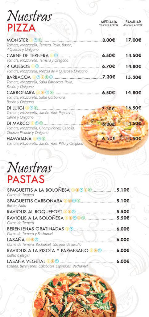 Giuseppe-Pizza-Menu-ESPANOL_compressed_page-0004
